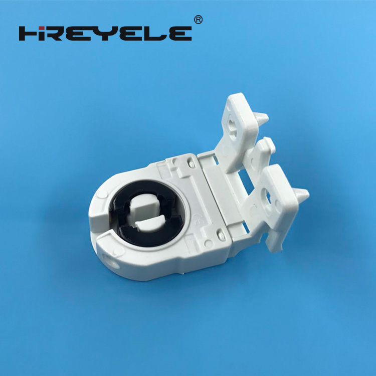 G13 sockets for LED tube light