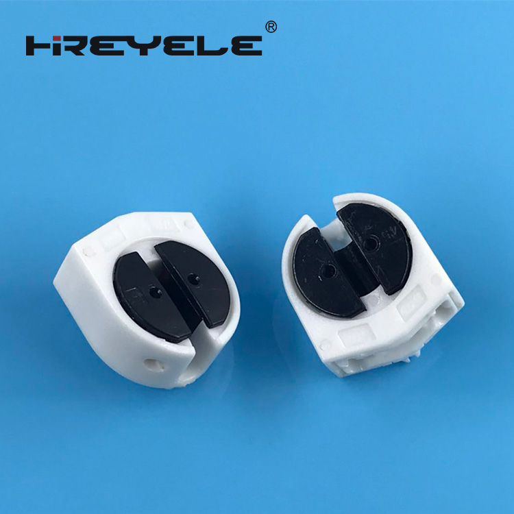 T5 G5 Lamp Socket