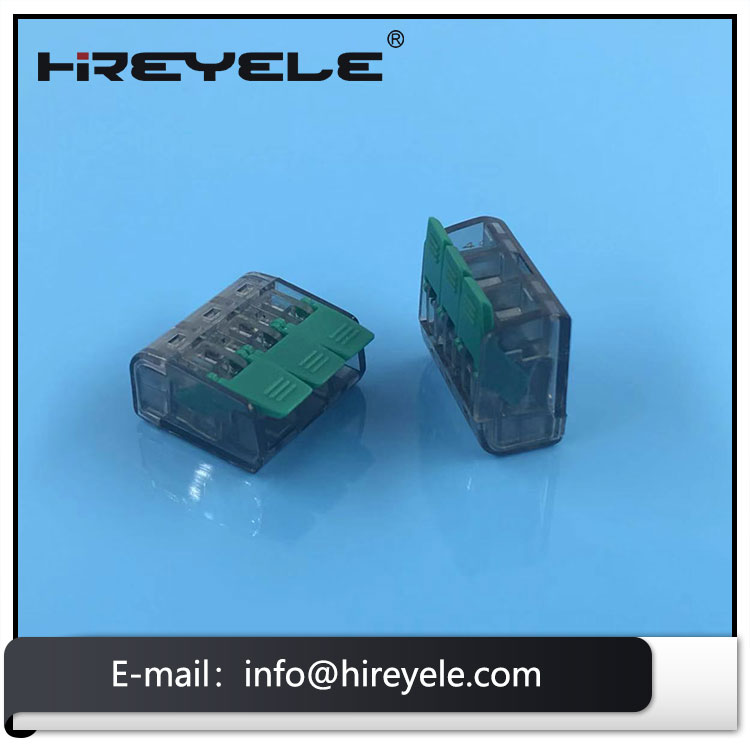 wire connector