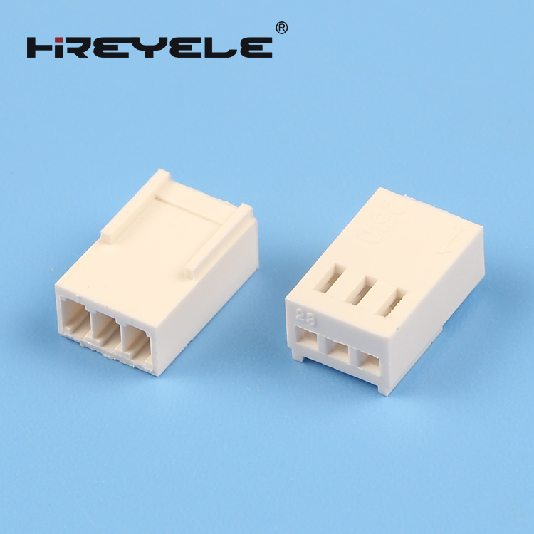 molex connector