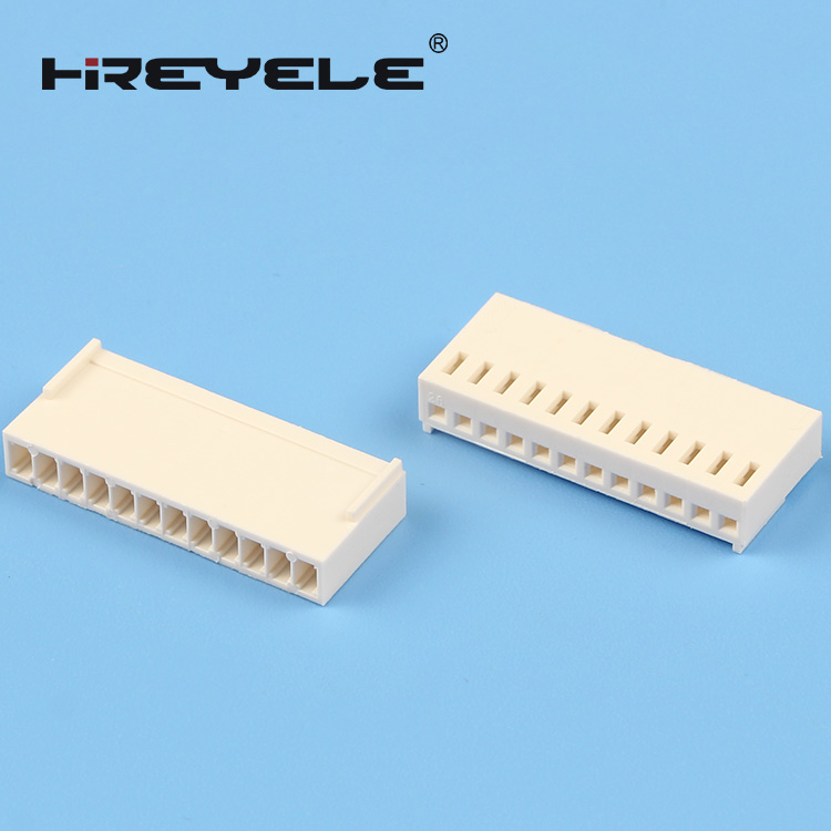 molex automotive connector
