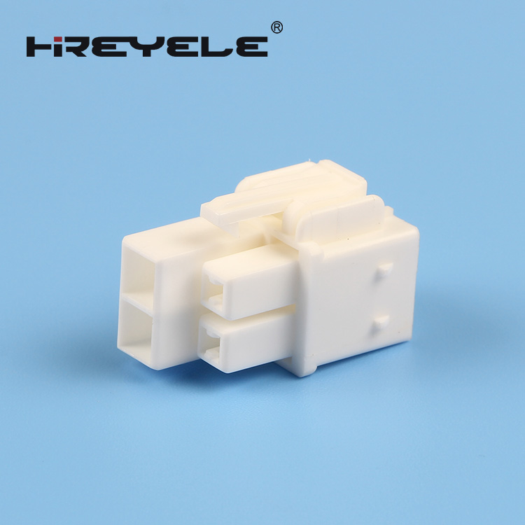 molex alternative connector
