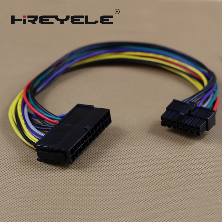 Cable Assembly Wiring Harness Manufacturer in China
