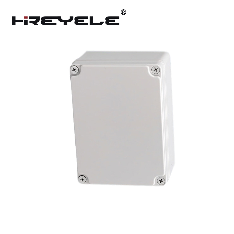 IP67 Waterproof Junction Box