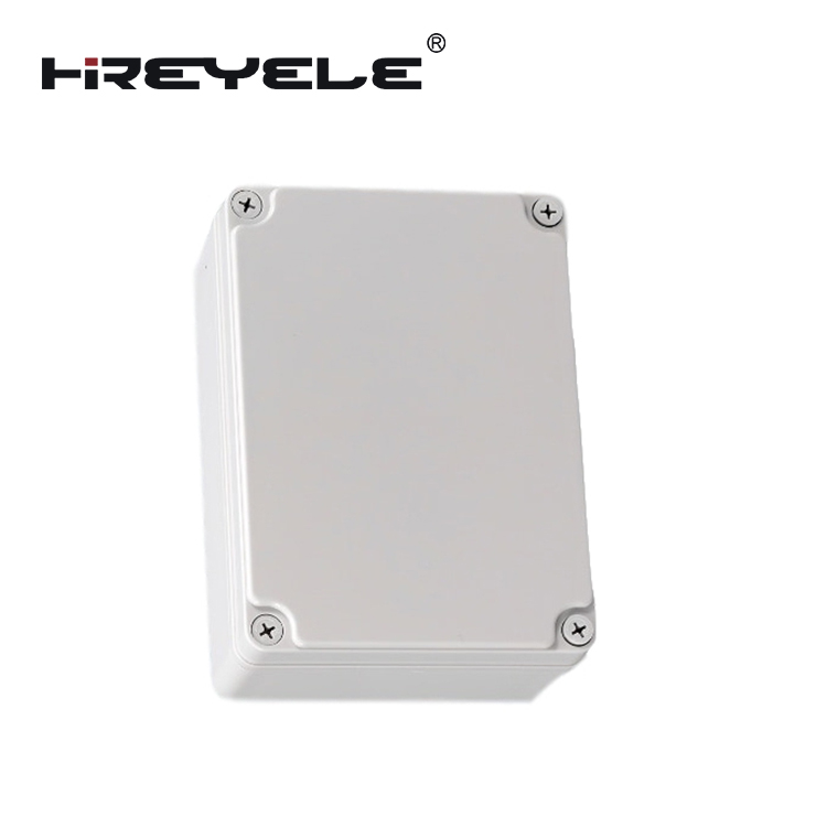 IP687Waterproof External Electrical Junction Box