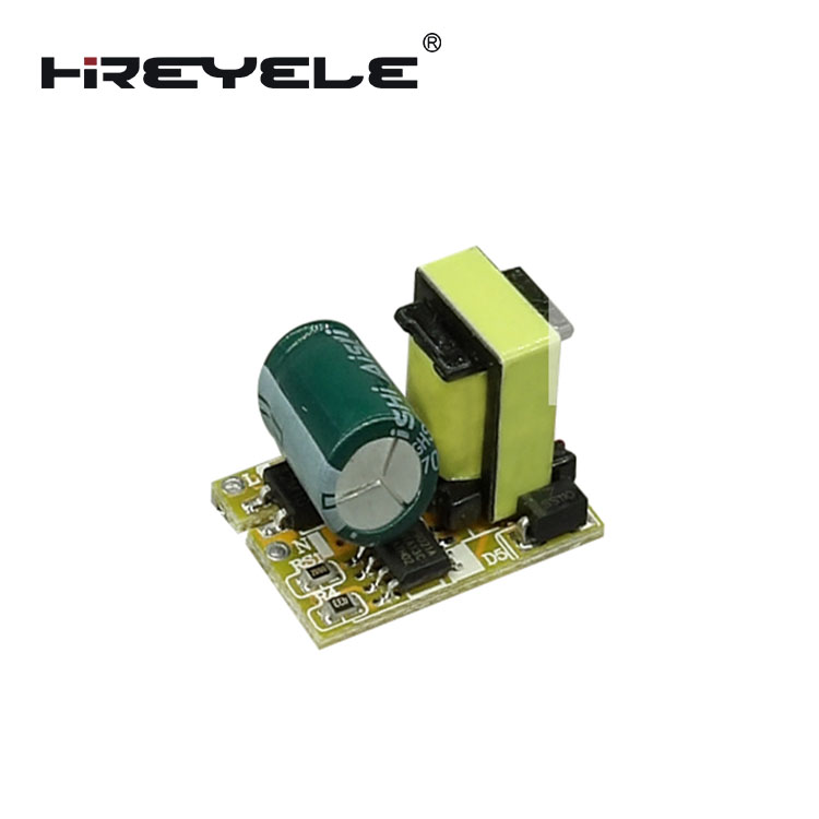led power driver
