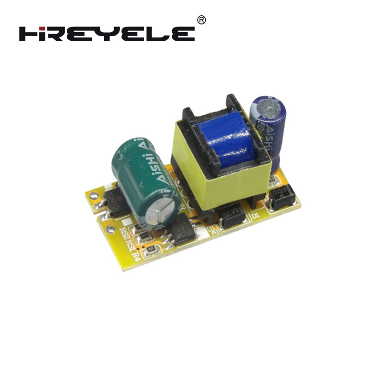 dimmable led power driver