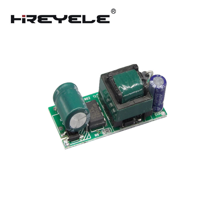 9v dc led driver power supply