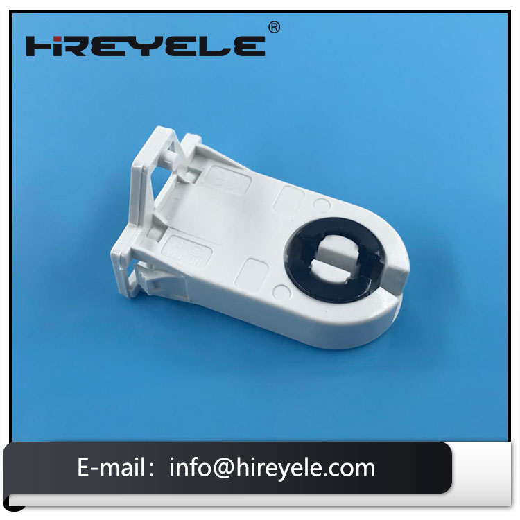 G13 T8 Sockets For LED Light Fixtures