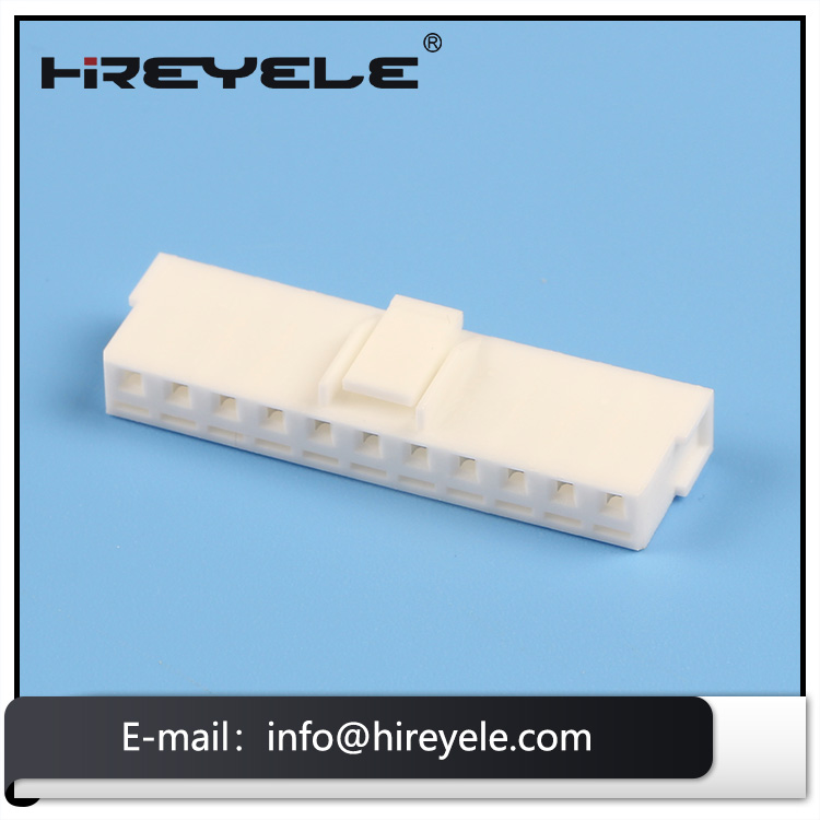 Molex 35156 Automotive Connector