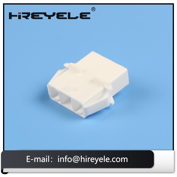 Molex 35151 Alternative 3 Pin Male Female Connector