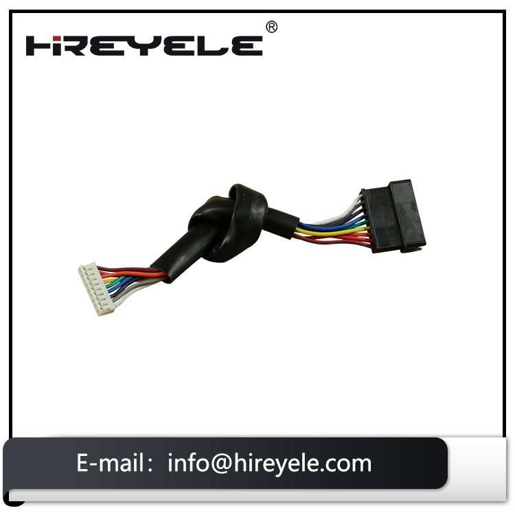 Japan Automotive Wire Harness