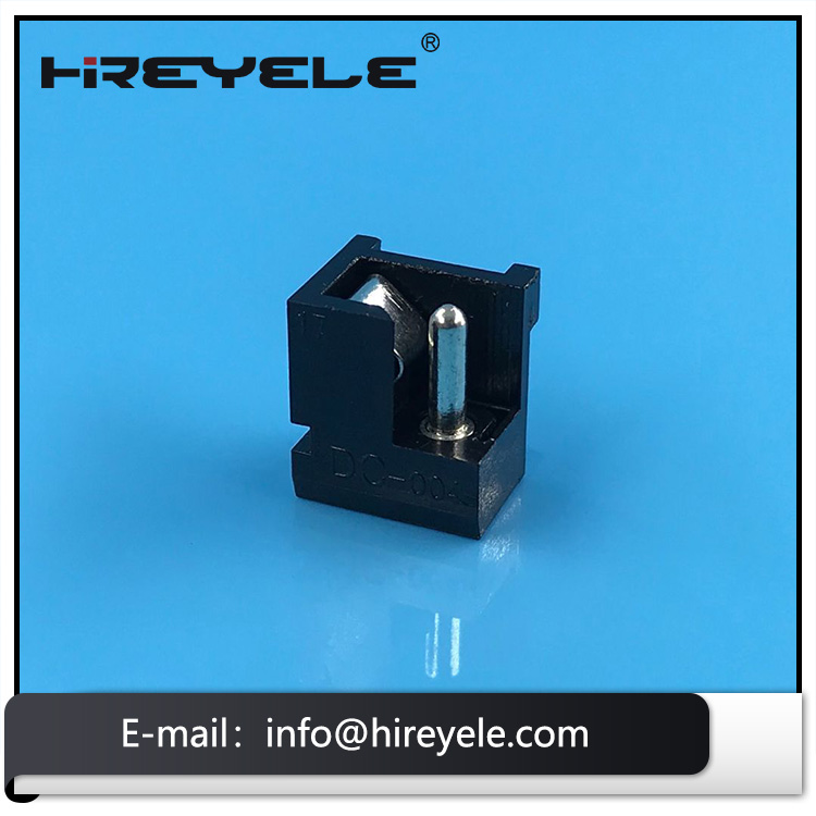 Female DC Power Jack Connector For HP DV6