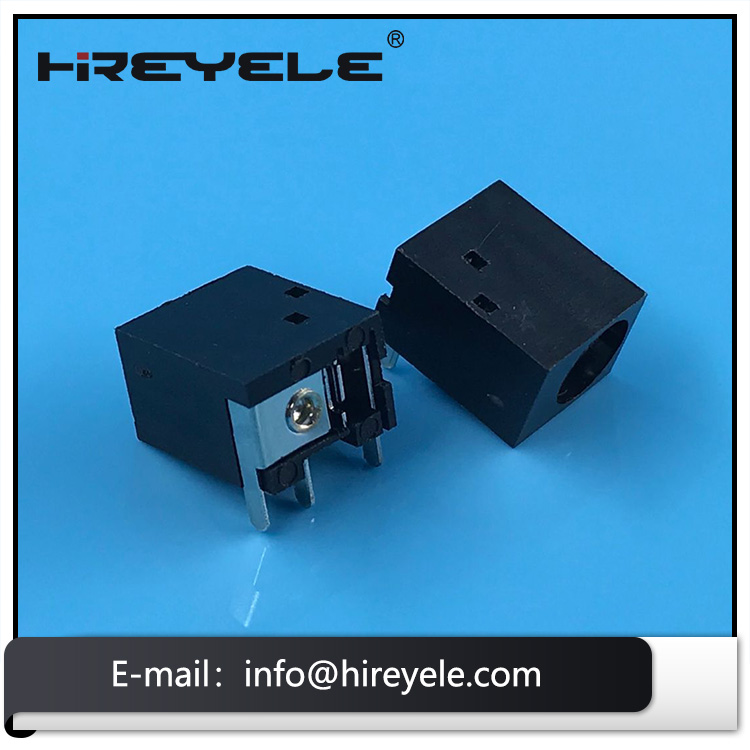 Lenovo Laptop DC Power Jack 2.1mm