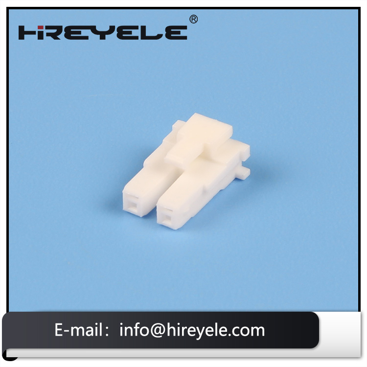 Factory directly JST BHS 3.5mm pitch connector from China Manufacturer