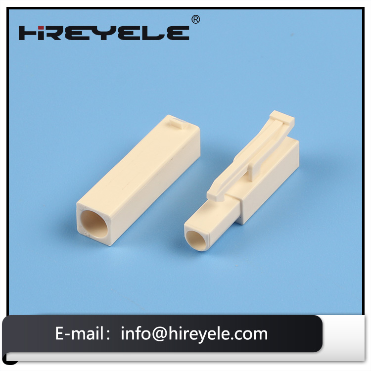 Wholesale JST 6.2mm pitch connector