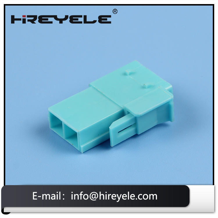 Replace molex 35965 series connector 2 pin from China